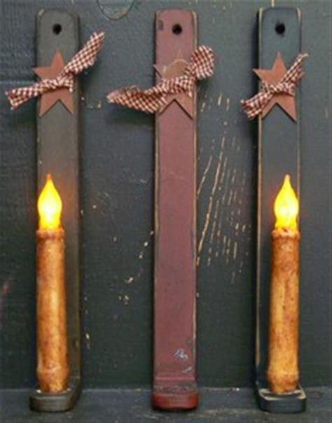 primitive craft projects primitive wood crafts primitive