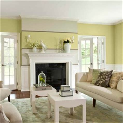 paint color for small spaces small room design small living room paint colors