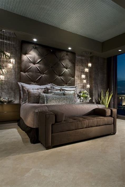 designing your bedroom designing your bedroom in a way will not only make
