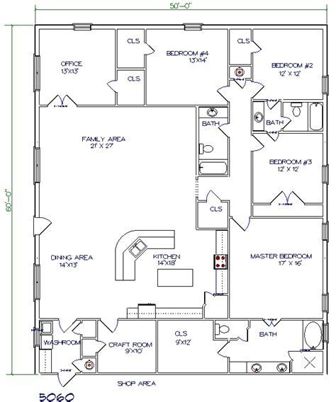 metal houses floor plans barndominiums metal homes steel homes