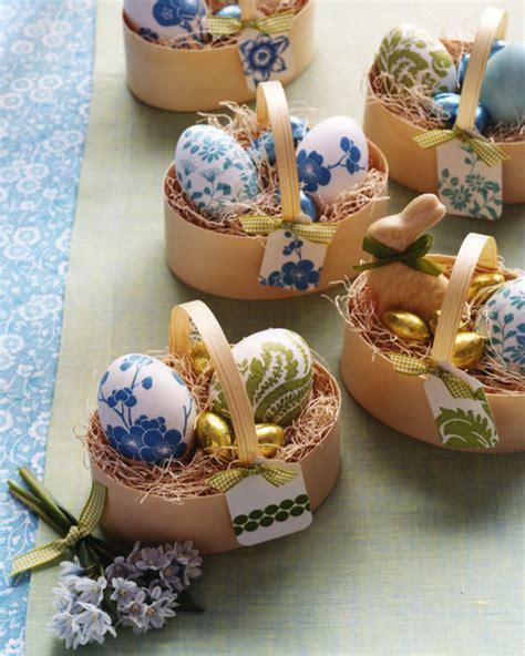 martha stewart decoupage glue paper napkin decoupage eggs martha stewart
