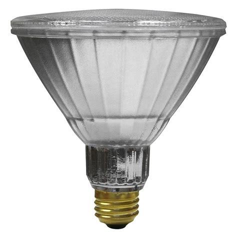 led dimmable flood light bulbs led flood lights bulbs shop utilitech 120w equivalent