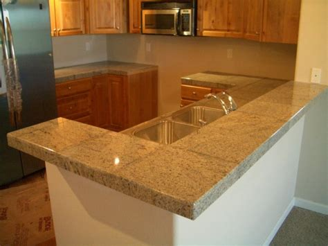 tile kitchen countertops ideas kitchen room tile countertop ideas ceramic tile countertop k c r