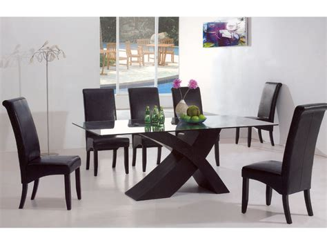 l shaped dining room table l shaped dining room set 187 gallery dining