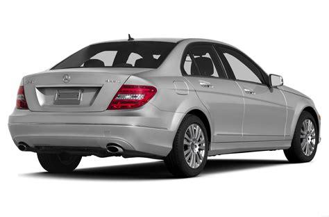 2013 Mercedes C Class Sedan by 2018 Subaru Dealer Invoice New Car Release Date And