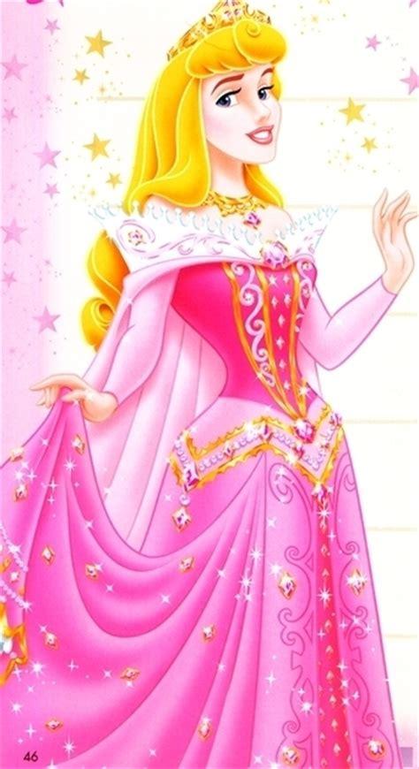 Princess Princess Photo 16541651 Fanpop