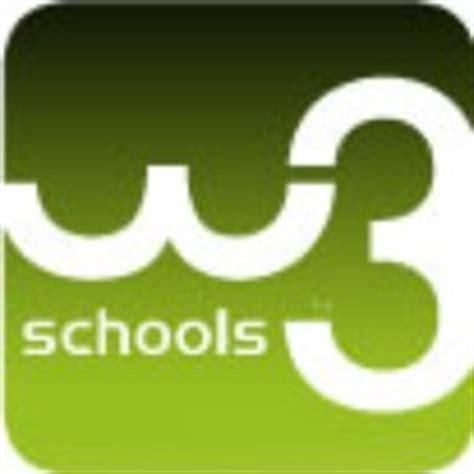w3school w3schools quora