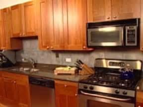 easy backsplash kitchen the pros and cons of vinyl tile flooring ideas