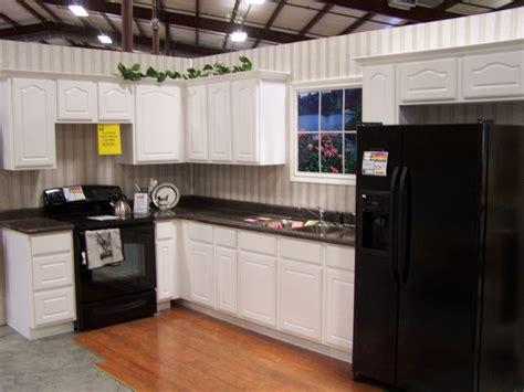 design of kitchen furniture best white for kitchen cabinets decosee