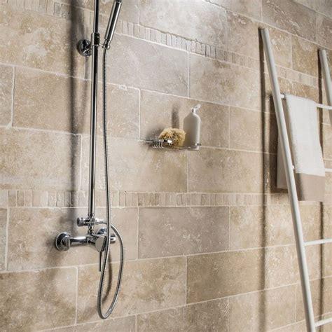 les 25 meilleures id 233 es concernant accessoires de salle de bains sur d 233 coration de