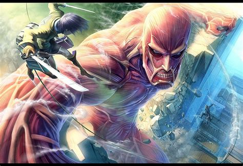 attack on titan 1 attack on titan tatoo shingekinokyojin