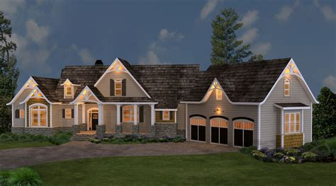 house plans for ranch style homes top 6 best selling house plans and why they curb