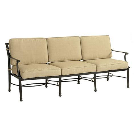 ballard designs sofa amalfi sofa