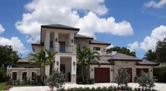 luxury homes in naples fl contact us gordon luxury homes naples florida home