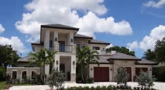 luxury homes in naples fl contact us gordon luxury homes naples florida home