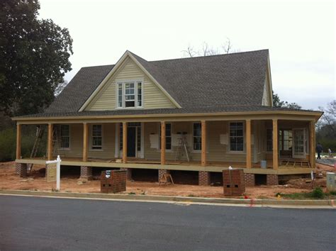 and house plans southern living ranch house plans 2018 house plans and home design ideas