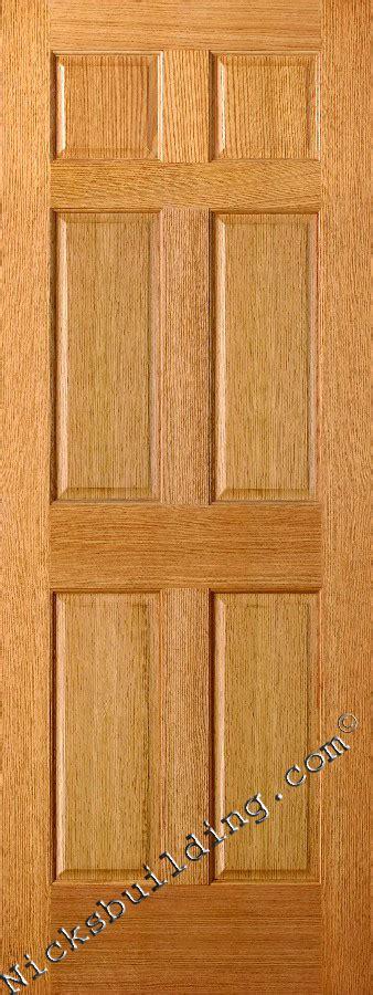 maple interior door advantages of maple interior doors interior exterior