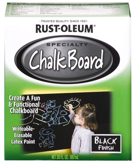 chalkboard paint cure time repurposing an thrift store print into gt a gorgeous