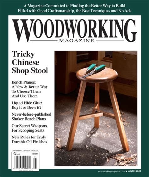 woodworking publications woodworking woodworking magazines reviews plans pdf