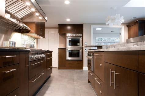 white and brown kitchen designs kitchen cabinets design ideas