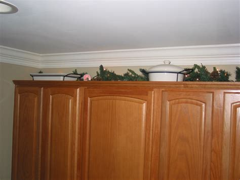 top kitchen cabinets cabinet tops imagine that interior decorating