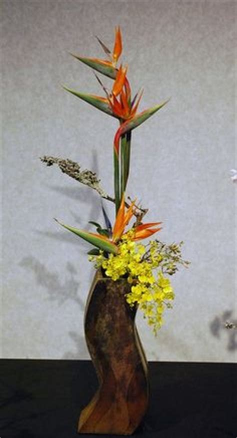 origami flower arrangements 1000 images about origami arrangements on