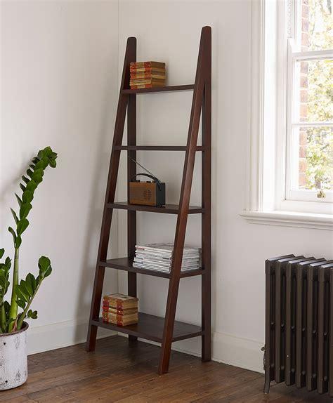 black ladder bookshelves ladder bookshelf and desk furniture kicking ladder shelf