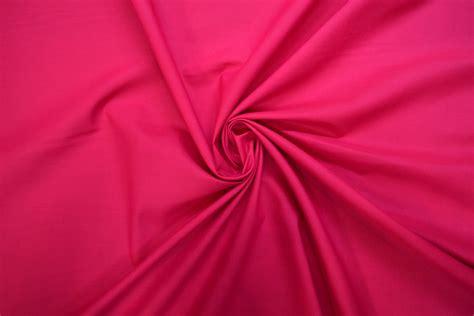 cotton fabric wholesale poly cotton fabric cheap cotton fabric