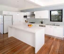 design a new kitchen design a new kitchen design a new kitchen and designing