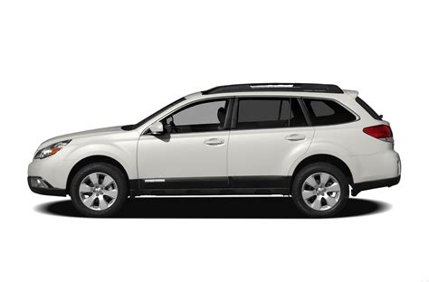 car manuals free online 2012 subaru outback security system 2012 subaru outback price photos reviews features