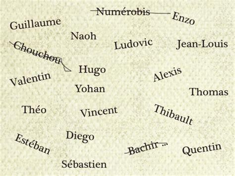 testez vous sur ce quiz le quiz des pr 233 noms niveau facile babelio