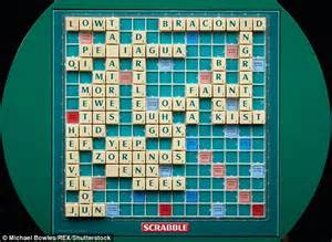 world scrabble chionships brit wins top prize with braconid and zorinos daily