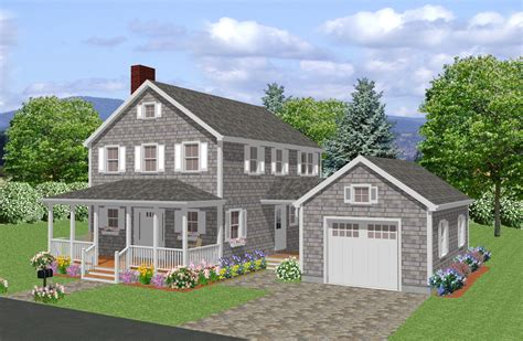 colonial plans new colonial historical homes new colonial