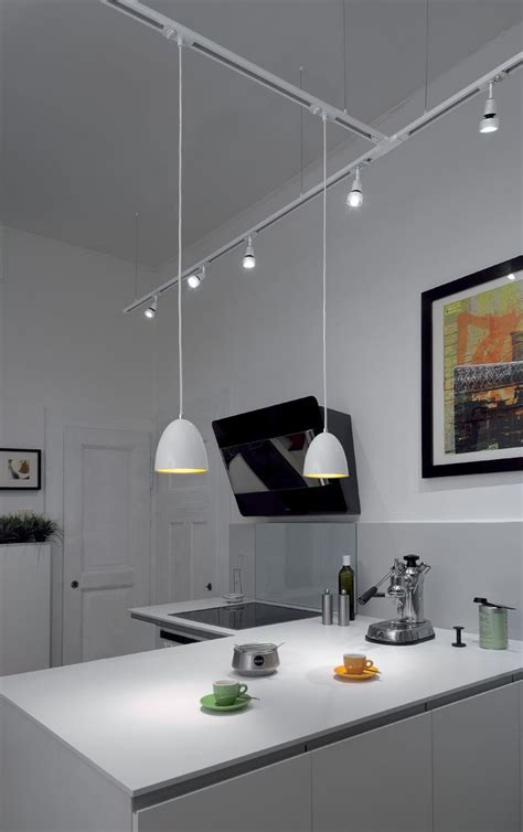 track lighting fixtures for kitchen best 25 track lighting ideas on industrial