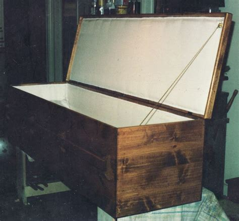 casket plans woodworking pine casket with satin lining products i