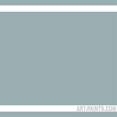 paint colors of gray home decorating pictures light grey blue paint