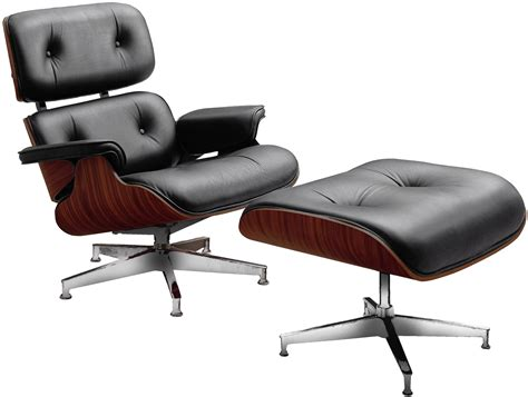 Chair Charles Eames by Charles Eames Style Leather Lounge Chair Specialist