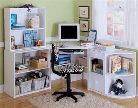 desk room my family furniture for bedroom