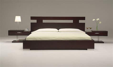 modern furniture shopping modern beds shopping guide stylish modern beds modern