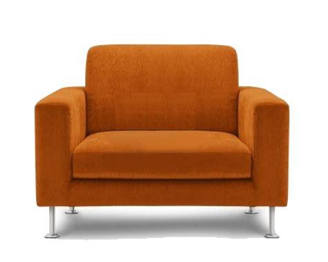 furniture images furniture png transparent images png all