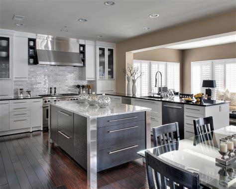 kitchen design remodel rockville maryland kitchen remodel contemporary