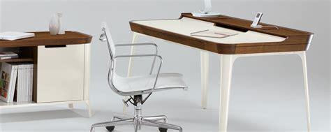 drafting computer desk airia home desk herman miller