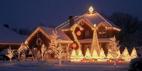 home light displays fantastic lights display the ultimate
