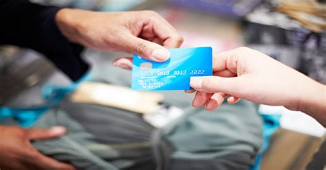 how to make purchases without a credit card retailers decline credit card surcharge for now