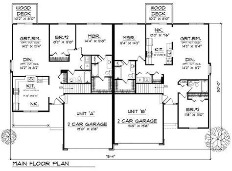 duplex apartment plans beautiful duplex apartment plans contemporary home