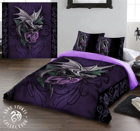 stores that sell bedding sets stokes duvet cover set available in
