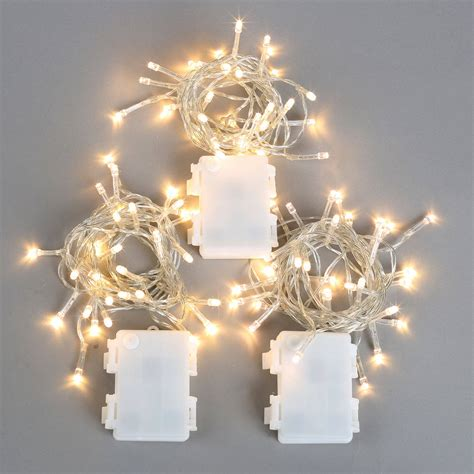 battery powered led lights string lights string lights battery string lights warm