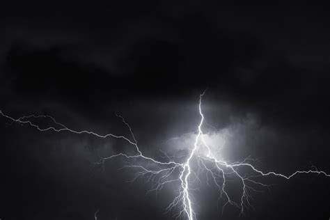 thunder in use what is the origin of someone s thunder