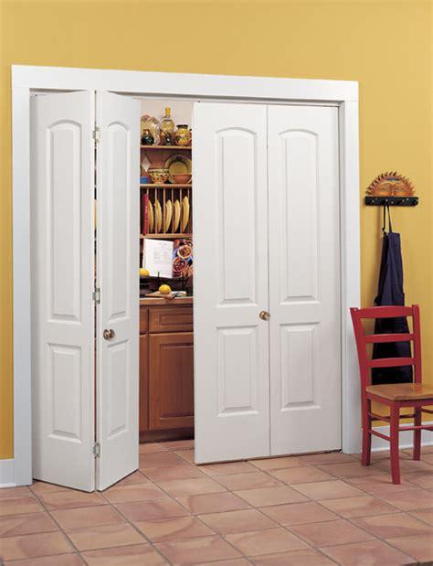 folding doors interior folding doors panel folding doors interior
