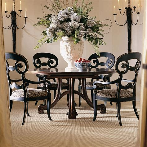 dining tables for 4 antique dining table set for 4
